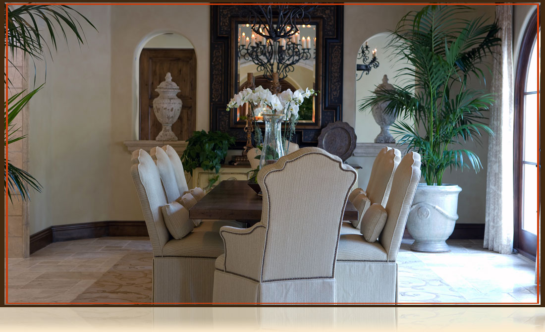 San Diego Furniture Store Showroom Warehouse Home Decor